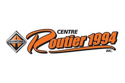 Centre Routier 1994 Inc