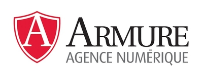 Les Communications Armure Inc.