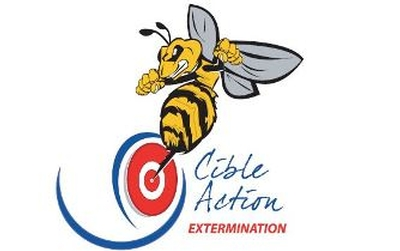 Cible Action Extermination