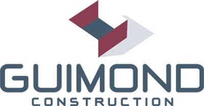 Guimond Construction
